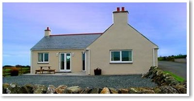 the-cottage-at-the-auld-dairy
